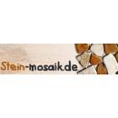 Stein-Mosaik
