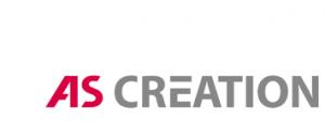A.S. Création Fliesen