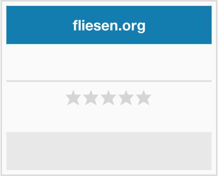 Mosafil Bodenfliesen Zementoptik  Test
