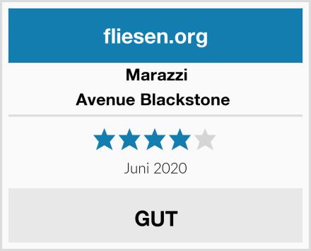 Marazzi Avenue Blackstone  Test