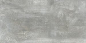 Betonoptik Fliese Test & Vergleich » Top 10 im Januar 2020