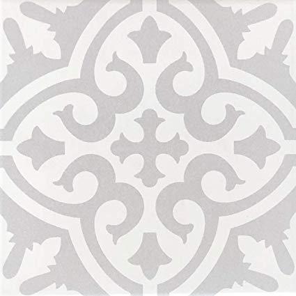 Casa Pura Mediterrane Keramik-Fliesen Daris