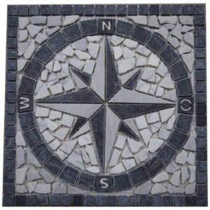 Estile Mosaico Fliesen
