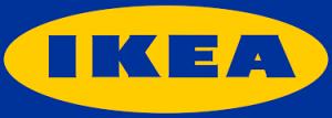 IKEA Fliesen