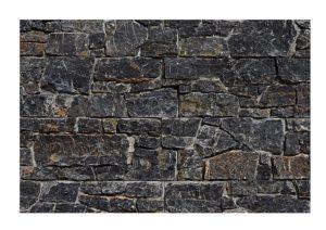 Kalkstein Fliesen