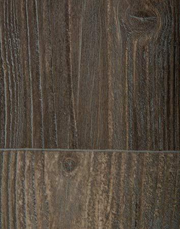 Larondo PVC Bodenbelag Fliesen (Holz)