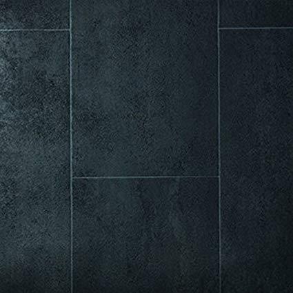 Living Floor PVC Bodenbelag