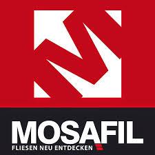 Mosafil Fliesen