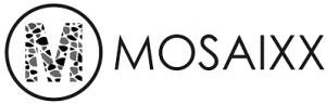 Mosaixx Fliesen