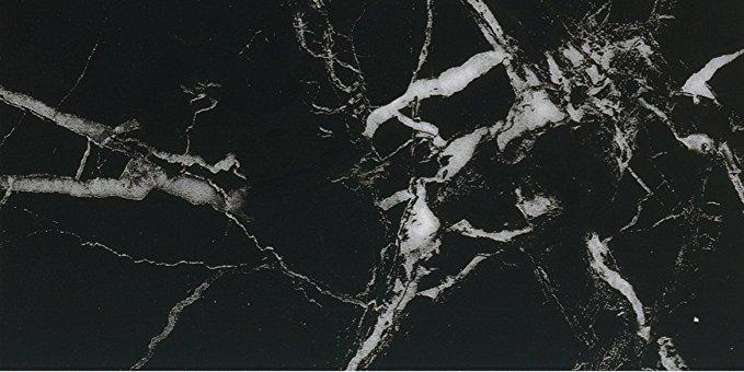 Mosaixx Wandverkleidung in Marmoroptik aus Acryl