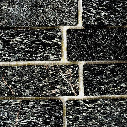 no name Mosaik-Netzwerk Mosaikplatte