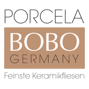 Porcela Bobo Fliesen
