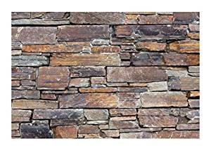 Stein-Mosaik Fliesen