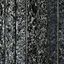 123mosaikfliesen Mosaik Fliese Quarzit Naturstein