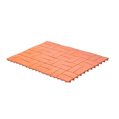 UPP Outdoor Gartenplatten