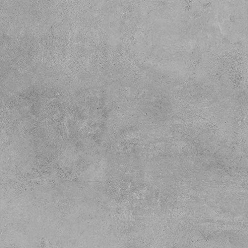Burgtal Bodenfliese Semilla gray