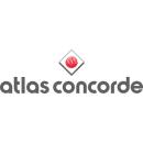 Atlas Concerde Logo