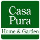 Casa Pura Logo
