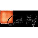 Cotto Hof Logo