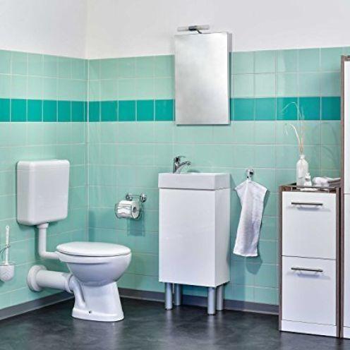 FoLIESEN Fliesenaufkleber für Bad und Küche