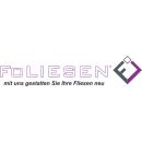 FoLIESEN Logo