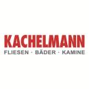Kachelmann Logo
