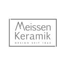 Meissen Keramik Logo