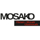Mosako Logo