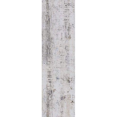 Bodenfliese Celtis grau matt im Format