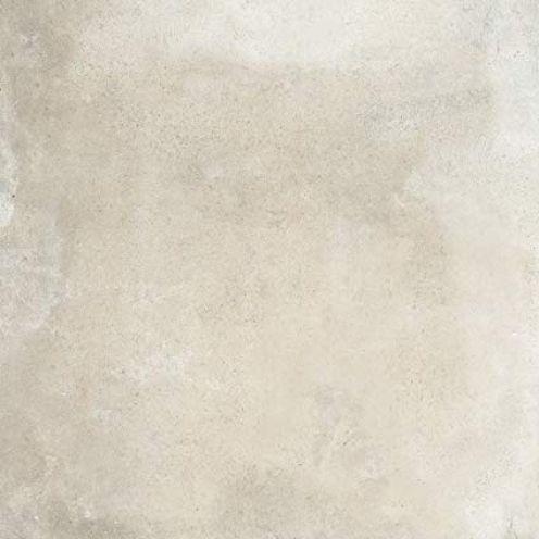 hansvit azt022spr matt