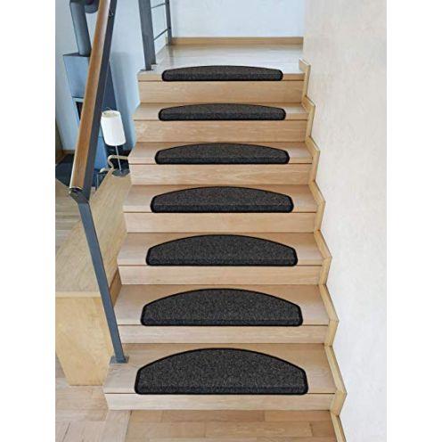 Kettelservice-Metzker Stufenmatten Rambo Halbrund