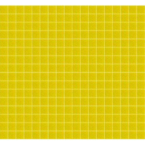 Mosaiksteine VBS 10 x 10 mm Gelb