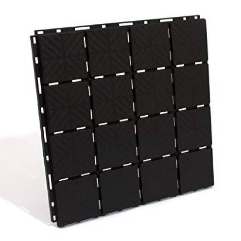 Prosperplast Bodenplatte