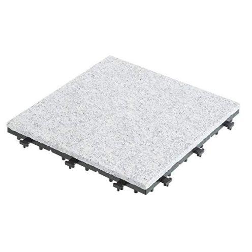 Ultranatura Bodenfliese aus Granit