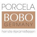 Porcela Bobo Logo