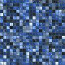 Tile Style Decals Deko-Fliesenfolie für Küche u. Bad