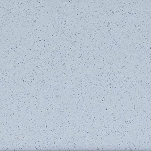 Villeroy & Boch Granifloor grau 20x20cm