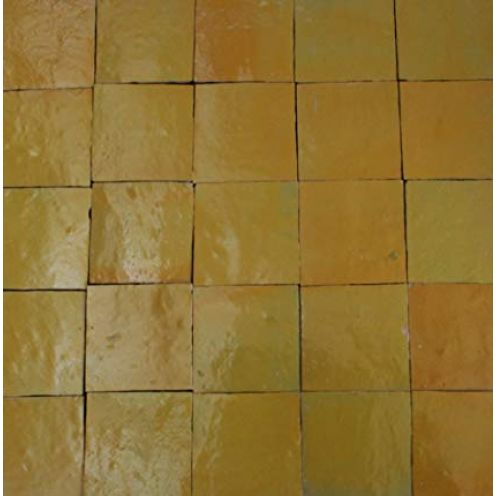 Zagora Keramikfliesen Zelliges marokkanische Fliesen
