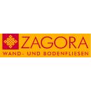 Zagora Logo