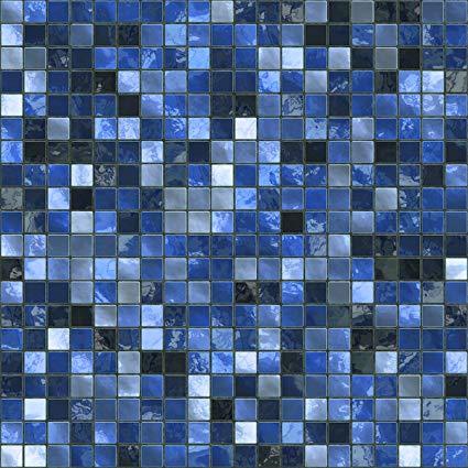 Tile Style Decals Deko Fliesenfolie Für Küche U. Bad