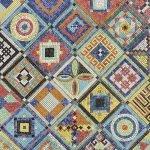 Tipps und Tricks zum Mosaikfliesen verlegen